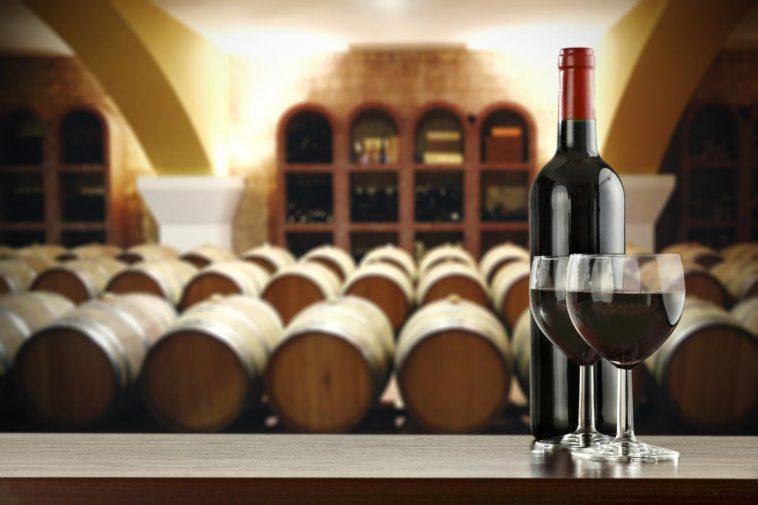 Cách bảo quản tốt rượu vang mà không làm thay đổi độ rượu