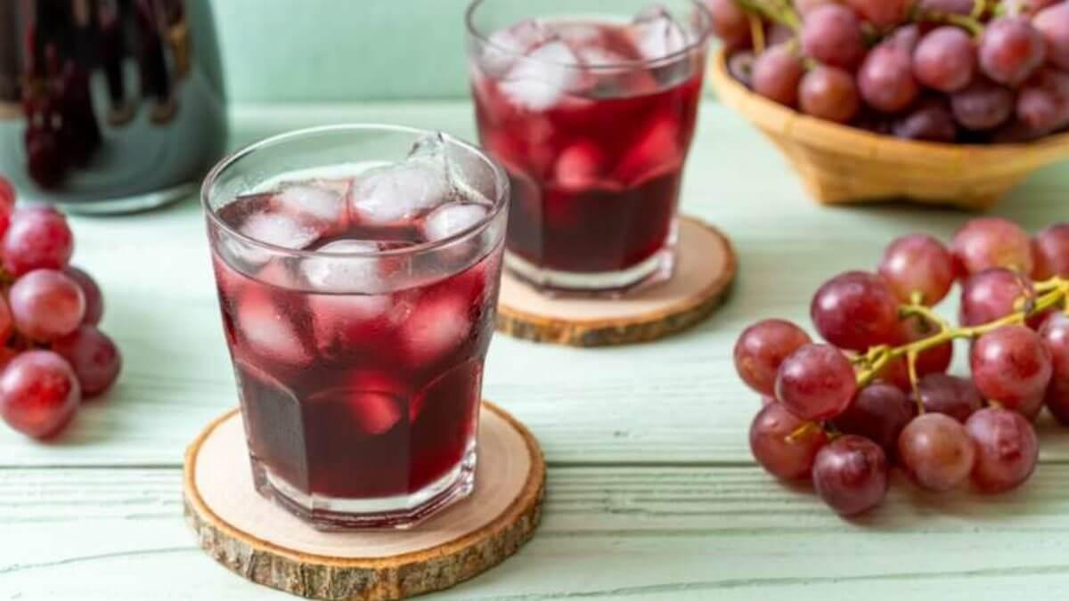Hướng dẫn cách làm rượu vang tại nhà cực đơn giản
