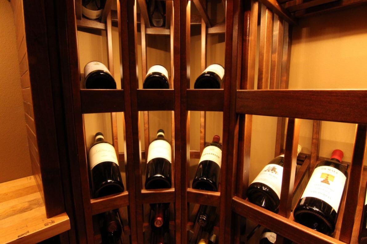 Hướng dẫn bạn cách bảo quản rượu vang hiệu quả nhất