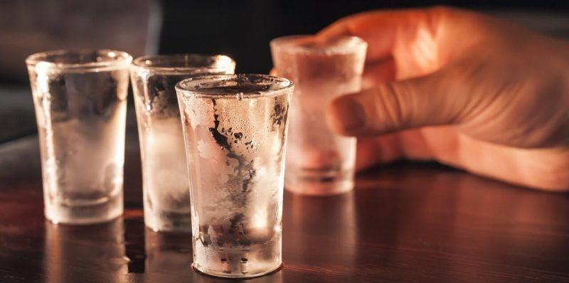 Hướng dẫn bạn cách sử dụngHướng dẫn bạn cách sử dụng vodka cá sấu vodka cá sấu