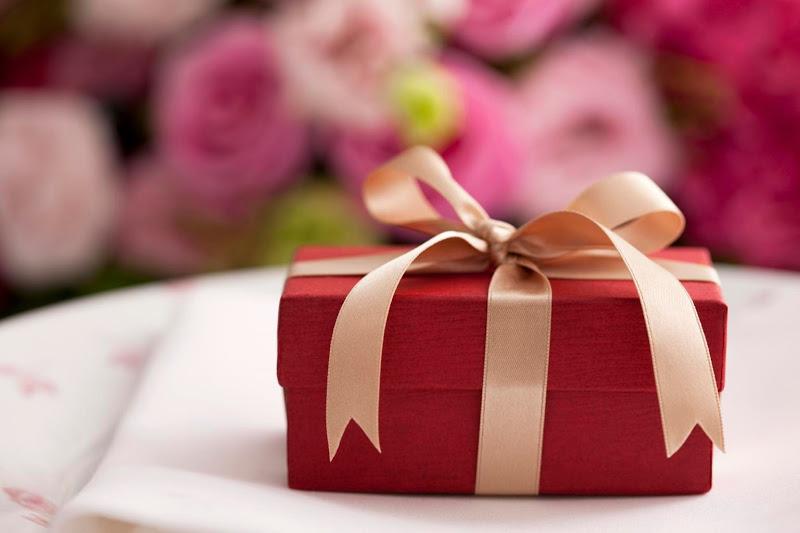 Những điều bạn cần biết về quà tặng in logo