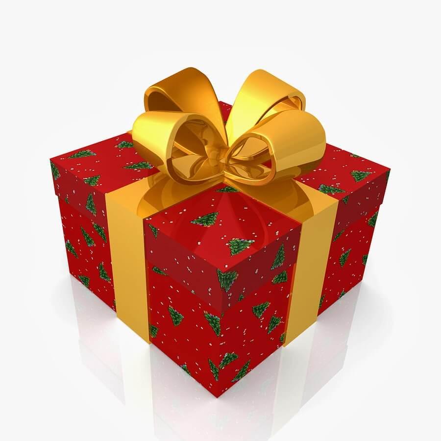 Tại sao nên chọn quà tặng tri ân cho khách hàng