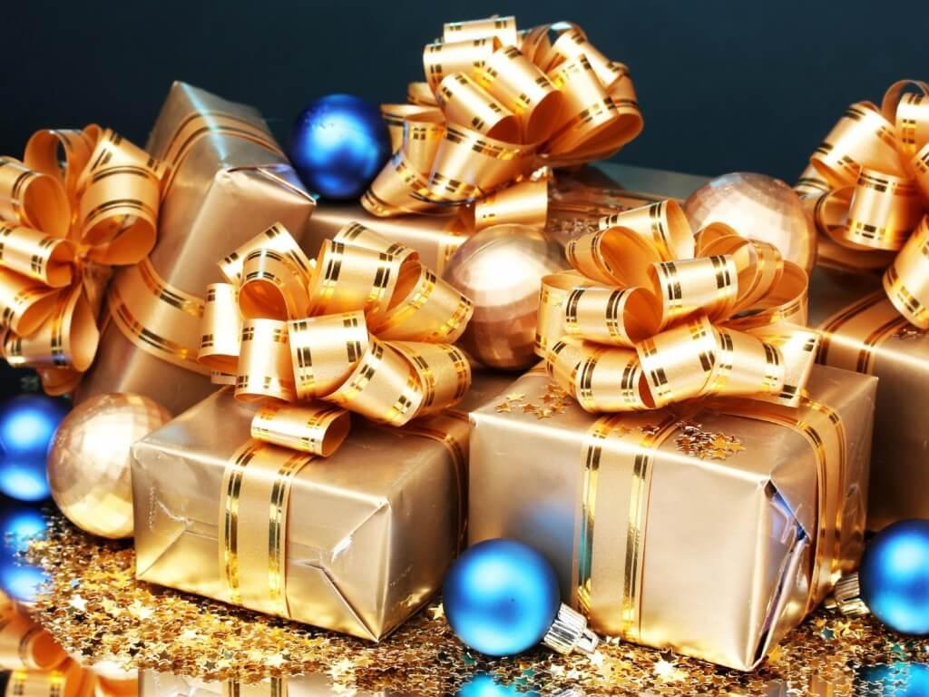 Ý nghĩa của việc tặng quà nhằm tri ân khách hàng