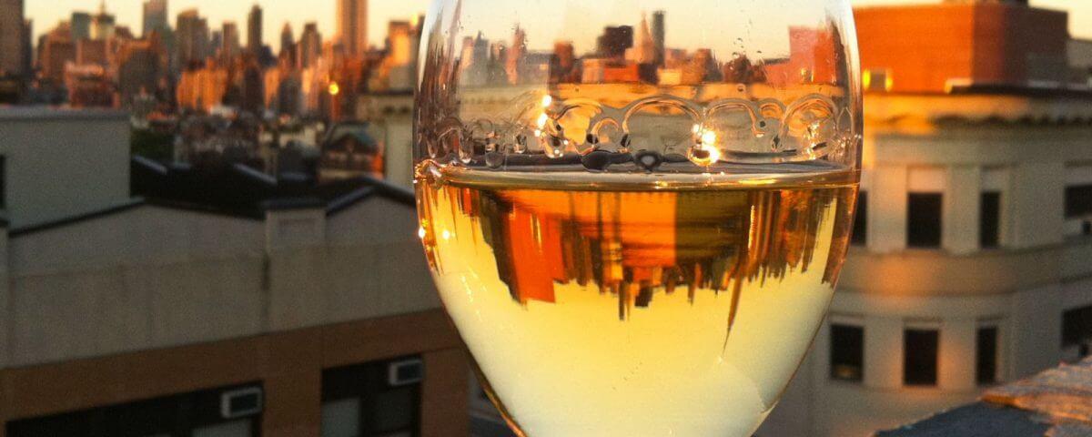 Đặc điểm của rượu Glenfiddich 12
