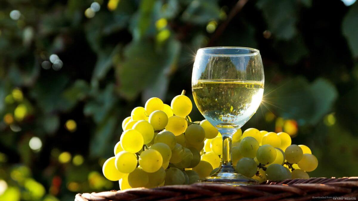 Rượu vang Montes
