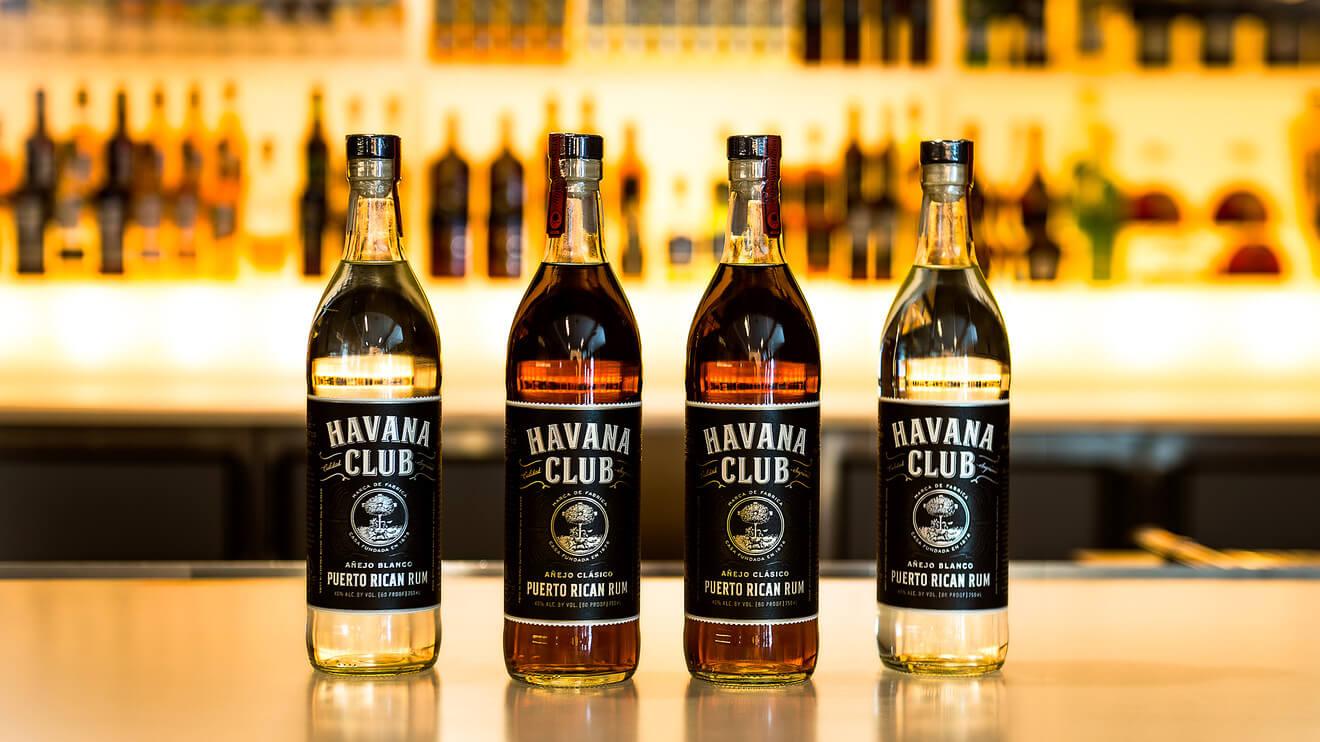 Havana Club là gì?